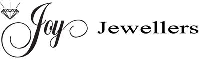 JOY JEWELLERS Logo